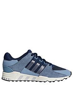adidas-originals-eqt-support
