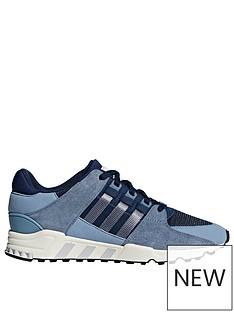 adidas-originals-eqt-support