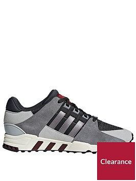 adidas-originals-eqt-support-dark-greynbsp