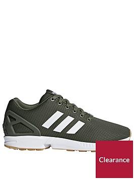 adidas-originals-zxnbspflux