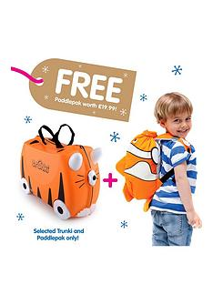 trunki-tipu-trunki-with-free-chuckles-paddlepak