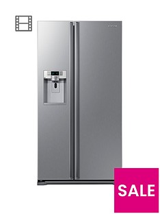 samsung-rsg5uusl1xeu-90cm-american-style-frost-free-fridge-freezer-with-plumbed-ice-and-water-dispenser-stainless-steel