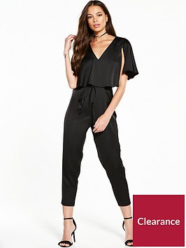 river-island-cape-jumpsuit