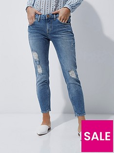 ri-petite-alannah-skinny-jeans