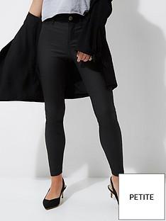 ri-petite-molly-coated-skinny-jeans