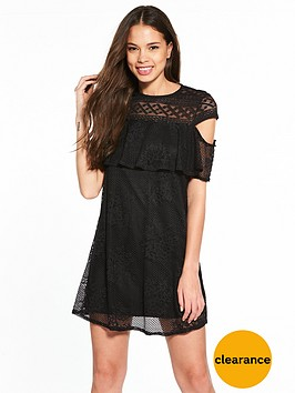 river-island-frill-detail-lace-dress