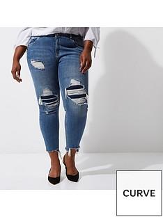 ri-plus-alannah-skinny-jeans
