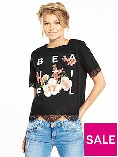 ri-petite-beautiful-print-lace-hem-t-shirt