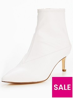 v-by-very-blaire-stretch-sock-pixie-boot-white