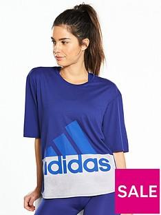 adidas-logo-tee--nbsppurplenbspnbsp