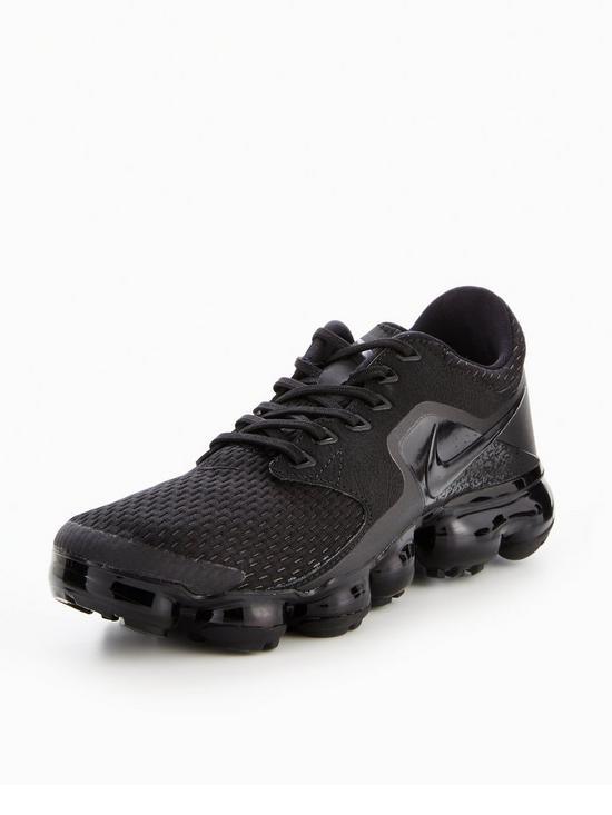 Nike Vapormax Junior