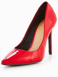 Red | Heels | Shoes & boots | Women | www.very.co.uk