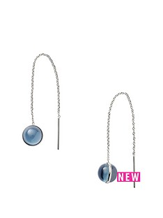 skagen-skagen-stainless-steel-blue-grey-sea-glass-ladies-drop-earrings