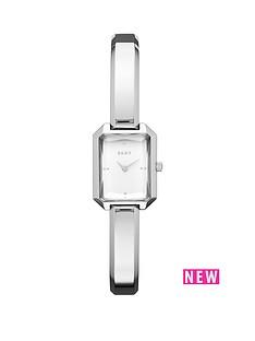 dkny-dkny-cityspire-silver-tone-stainless-steel-bangle-bracelet-ladies-watch