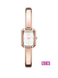 dkny-dkny-cityspire-rose-gold-tone-stainless-steel-bangle-bracelet-ladies-watch