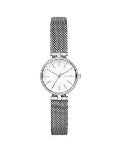 skagen-skagen-signatur-t-bar-stainless-steel-mesh-strap-ladies-watch