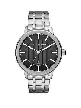 armani-exchange-ax1455-silver-stainless-steel-bracelet-mens-watch