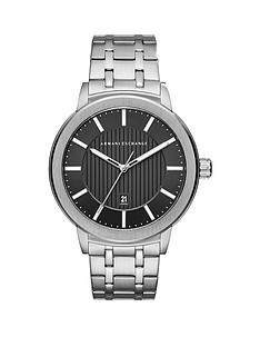 armani-exchange-silver-stainless-steel-bracelet-mens-watch