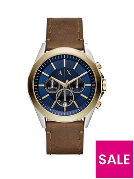 armani-exchange-armani-exchange-drexler-gold-tone-case-brown-leather-strap-men039s-watch