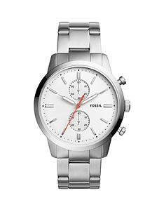 fossil-fossil-townsman-stainless-steel-bracelet-men039s-watch