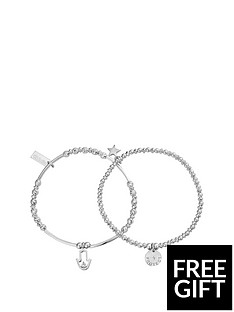 chlobo-protection-set-of-two-bracelets