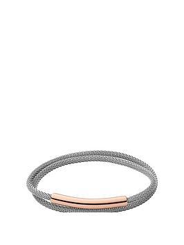 skagen-skagen-stainless-steel-mesh-ladies-bangle