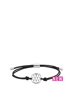 fossil-fossil-stainless-steel-and-leather-wrist-wrap-bracelet