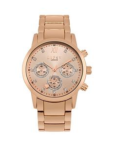 lipsy-rose-gold-tone-bracelet-with-rose-gold-sunraynbspdial-ladies-watch