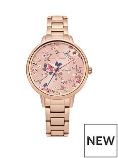 cath-kidston-trailing-rose-rose-gold-bracelet-ladies-watch