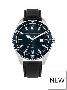 french-connection-french-connection-blie-dial-date-function-blue-bezel-leather-strap-mens-watch