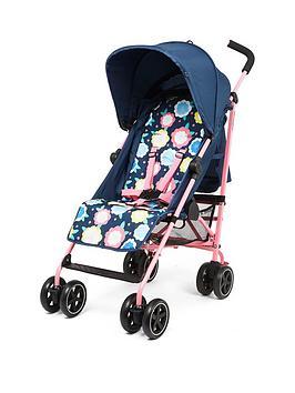 mothercare-nanu-stroller-flowers