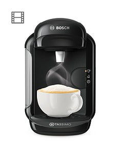 tassimo-vivynbspcoffee-maker-black