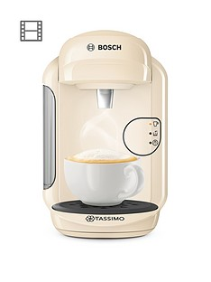 tassimo-tas1407gb-vivy-pod-coffee-machine-cream