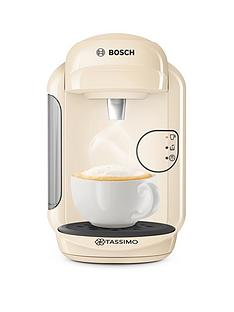 tassimo-vivy-2-coffee-maker-cream