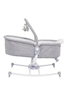 Mothercare Motion Rocker
