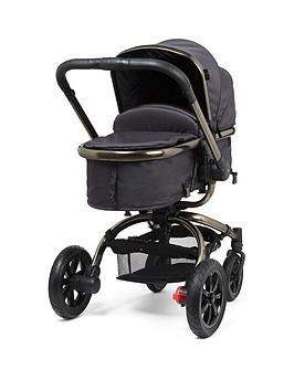 mothercare-orb-all-terrain-pushchair