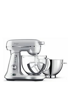 Sage by Heston Blumenthal The Bakery Boss Stand Mixer