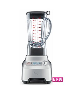 sage-by-heston-blumenthal-the-boss-blender