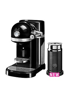 nespresso-kitchenaidnbspwith-aeroccinonbsp--black