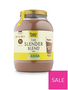 protein-world-slender-blend-600g-chocolate