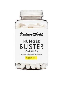 protein-world-hunger-buster-90-caps