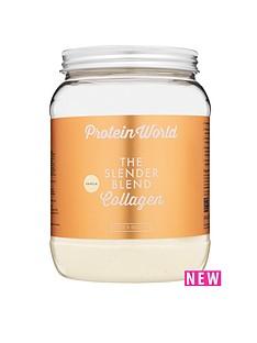 protein-world-sb-collagen-600g