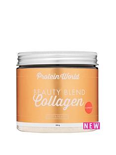 protein-world-beauty-blend-300g