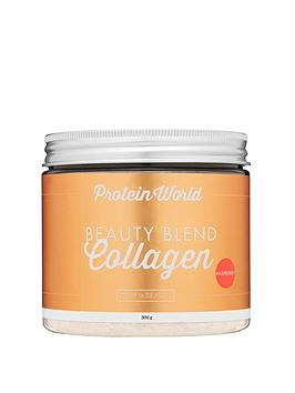 protein-world-collagen-beauty-blend-300g