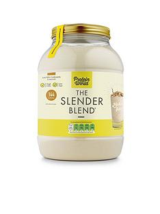 protein-world-slender-blend-600g-salted-caramel
