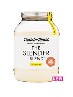 protein-world-slender-blend-1kg-salted-caramel