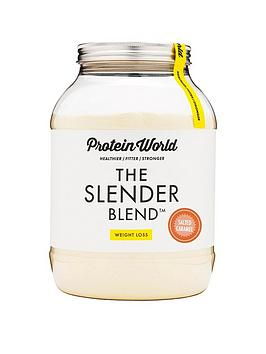 protein-world-slender-blend-1kg-salted-caramel