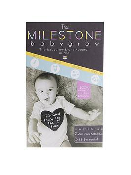 baby-bundle-the-milestone-baby-grow-0-6months