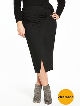 v-by-very-curve-eyelet-wrap-skirt