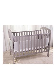 baby-bundle-safedreams-4-sided-cot-wrap
